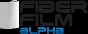 FIBER-FILM_ALPHA