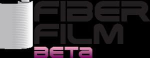 FIBER-FILM_BETA