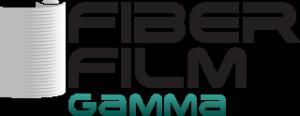 FIBER-FILM_GAMMA