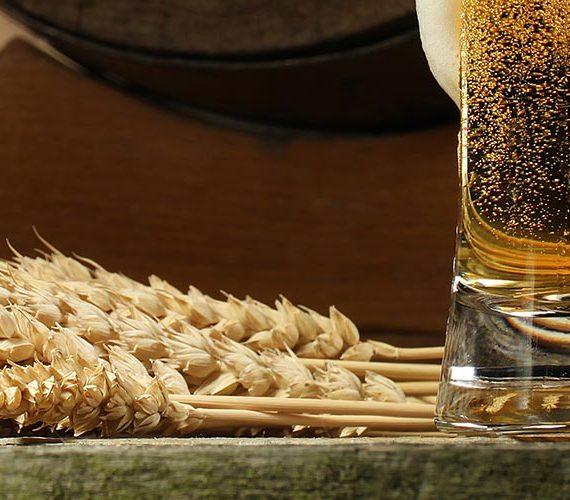 brewery-thumbnail